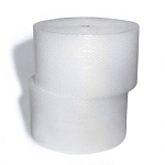 24in x 750ft Small Bubble Wrap Perf@12in