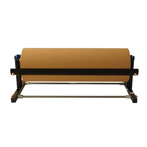 "36"" Kraft Paper Dispenser"