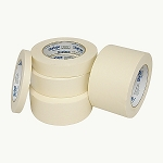 CP-83  1/2in x 60yd Masking Tape