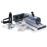 Shrink Film Equipment