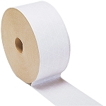 3in x 450ft  White Water Activated Tape